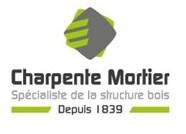 Charpente Mortier - Votre charpentier dans l' Ain